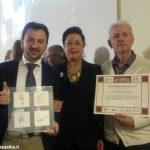 Il recupero dell'Agenzia di Pollenzo premiato dalla federazione Unesco