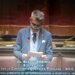 Smentito il cronoprogramma, il carcere di Alba non riaprirà prima del 2019