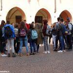 Alba: il classico Govone ospita un liceo di Avignone