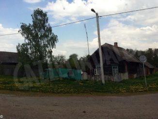 Come aiutare un bambino bielorusso a sorridere dopo Chernobyl 2