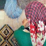 Tessere per essere, poesie e musica dei curdi ad Alba