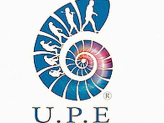 Università popolare evoluzione umana, ad Alba dal 24 novembre