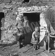 Scuola materna Città di Alba, una storia lunga 170 anni 2