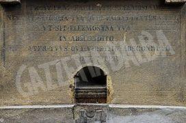 Scuola materna Città di Alba, una storia lunga 170 anni 4