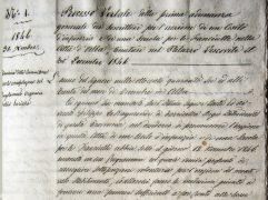 Scuola materna Città di Alba, una storia lunga 170 anni 6