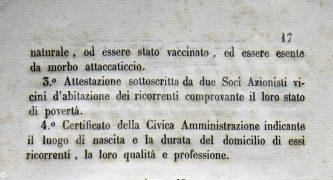 Scuola materna Città di Alba, una storia lunga 170 anni 18