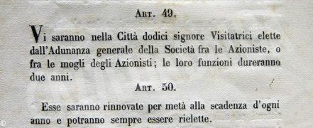 Scuola materna Città di Alba, una storia lunga 170 anni 22