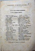 Scuola materna Città di Alba, una storia lunga 170 anni 24