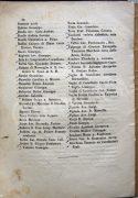 Scuola materna Città di Alba, una storia lunga 170 anni 29