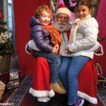 Alba si prepara al Natale. Ecco le foto del fine settimana dell'Immacolata