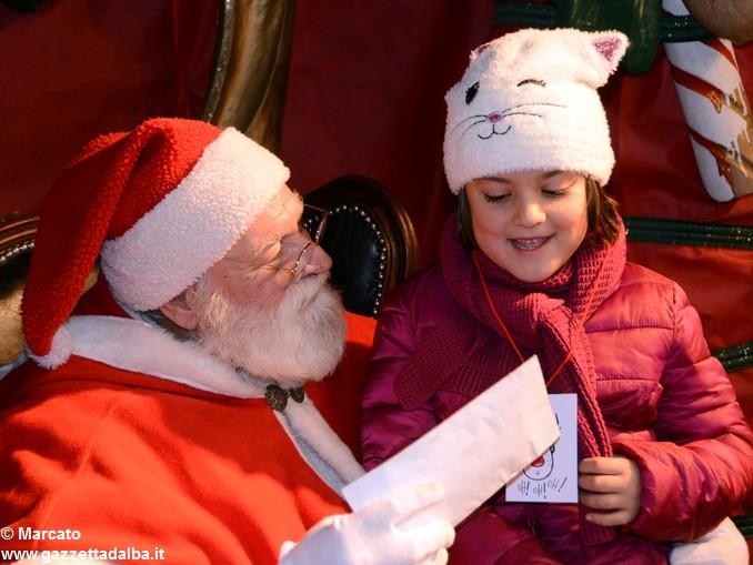 Babbo Natale foto Marcato (9)