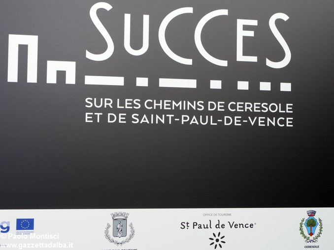 Ceresole Saint Paul de Vence (20)