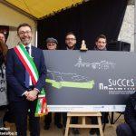 Presto realtà i sentieri turistico culturali tra Ceresole e Saint Paul de Vence