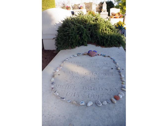Ceresole Saint Paul de Vence (35)
