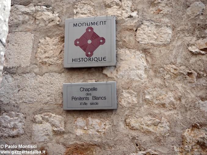 Ceresole Saint Paul de Vence (46)