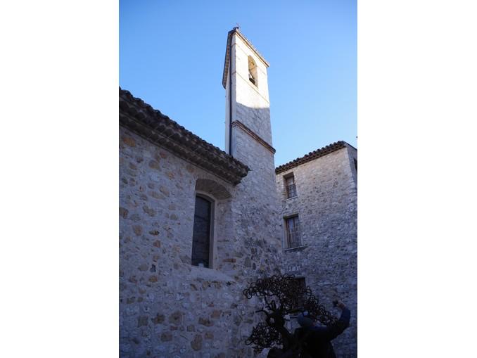 Ceresole Saint Paul de Vence (48)