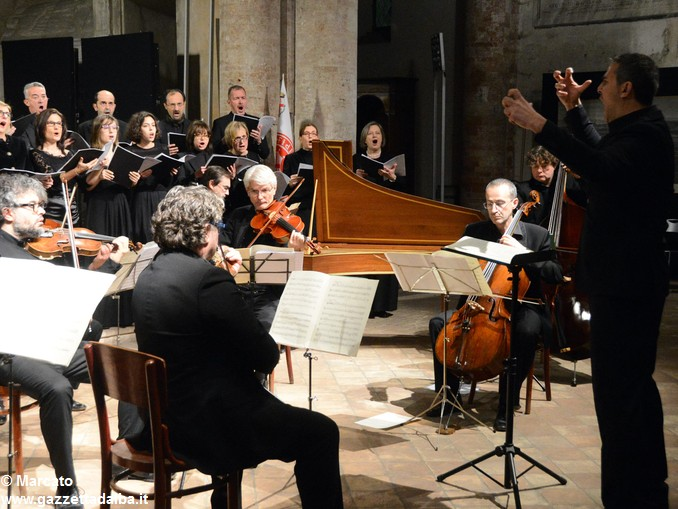 Concerto 31