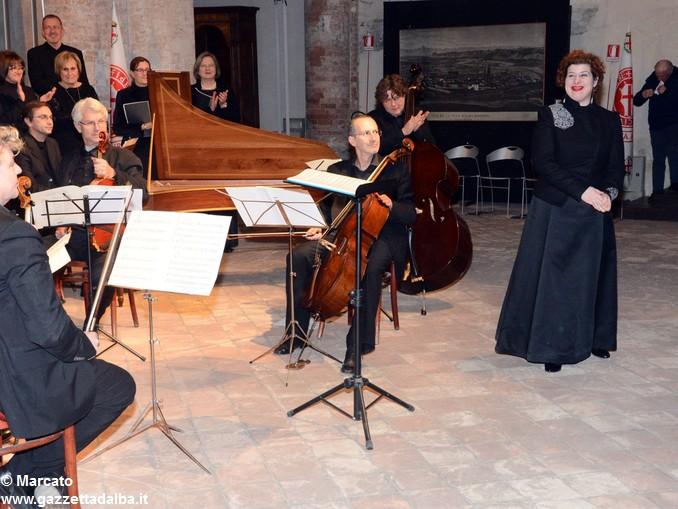 Concerto Arianna Stornello ok 7