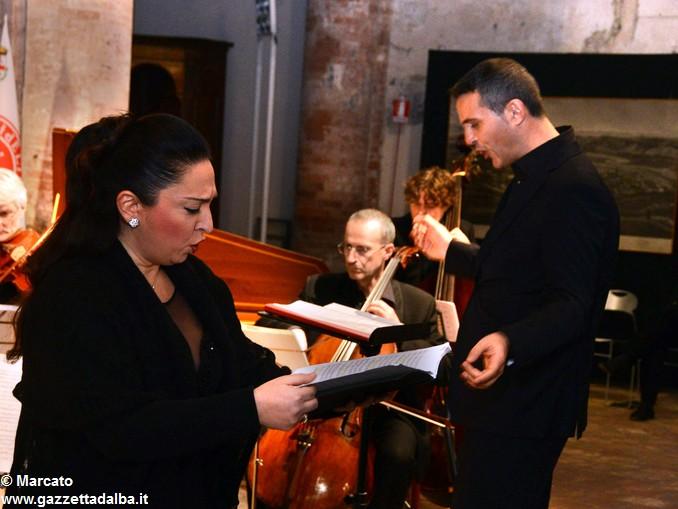 Concerto Maria Russo 14 Ok