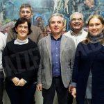 Il Forum famiglie di Cuneo ha rinnovato i vertici nel segno della continuità