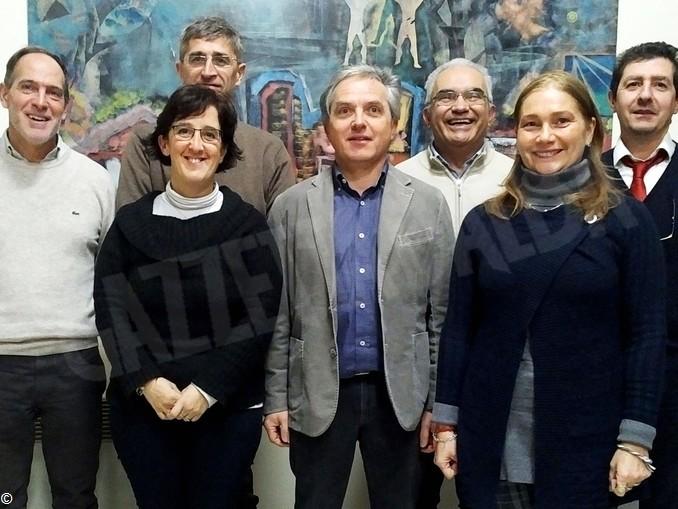 Forum-Famiglie-Cuneo_Consiglio-Direttivo-2017-2020