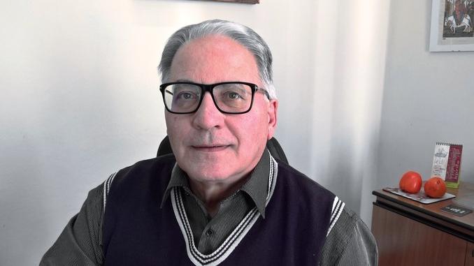 Giuliano Censi è il nuovo direttore del centro culturale San Paolo di Alba