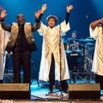 Il grande gospel al teatro Sociale di Alba giovedì 21 dicembre