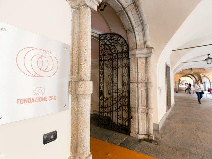 Parte un percorso di integrazione tra fondazione Crc e fondazione Crb