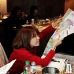 Successo per il seminario su Barolo e Barbaresco a Taiwan