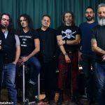 I Modena city ramblers, icona folk in concerto al Cinema vekkio