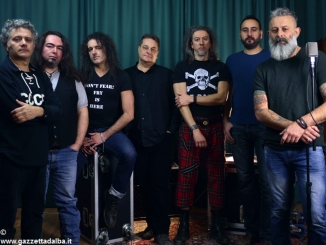 I Modena city ramblers, icona folk in concerto al Cinema vekkio