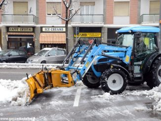 Così si muove la Giunta:  329mila euro per le strade e numerose manutenzioni