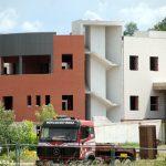 Ospedale: 18 milioni  per concludere i lavori