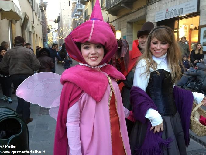 Parata Natale 11 dicembre Alba foto Pelle (14)