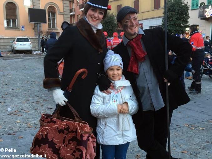 Parata Natale 11 dicembre Alba foto Pelle (25)