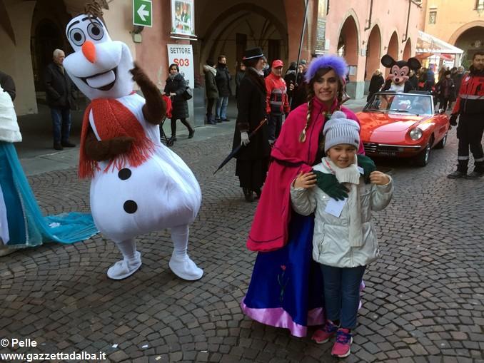 Parata Natale 11 dicembre Alba foto Pelle (3)