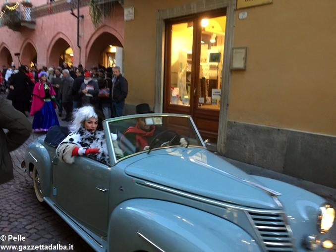 Parata Natale 11 dicembre Alba foto Pelle (7)
