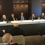 Fondazione Crc e Regione investono nella radioterapia di Verduno