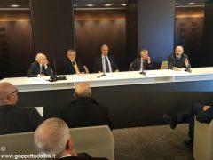 Fondazione Crc e Regione investono nella radioterapia di Verduno 2