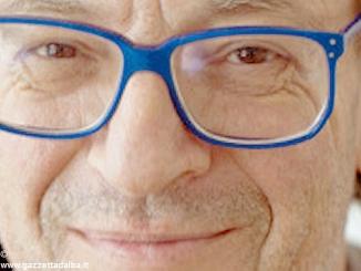 Henry Spaeti espone la sua Danza macabra a La Morra fino al 7 gennaio