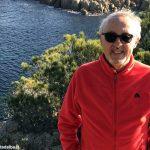 È uscito il nuovo romanzo del braidese Ugo Minini: Quantum