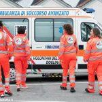 L'Anpas di Dogliani presenta il corso per volontari del soccorso