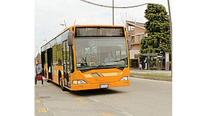 Bus urbani: da rivedere gli orari e i percorsi