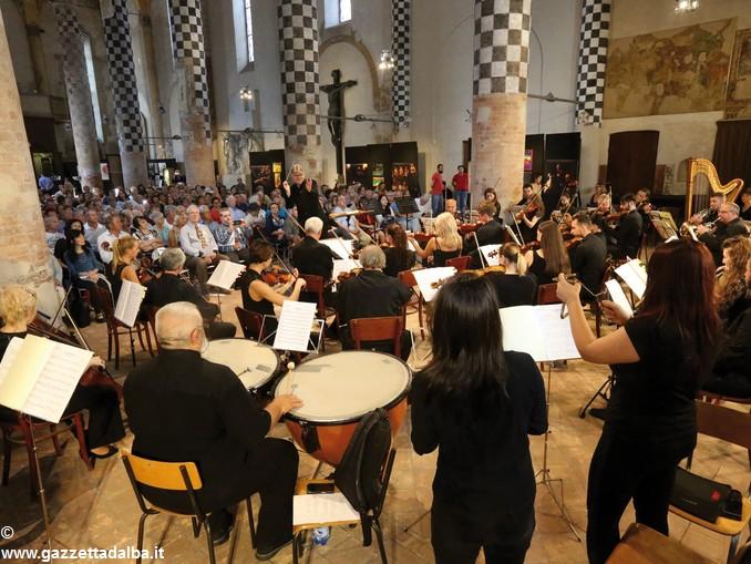 concerto Capodanno AMF 3Emilsson_Orchestra