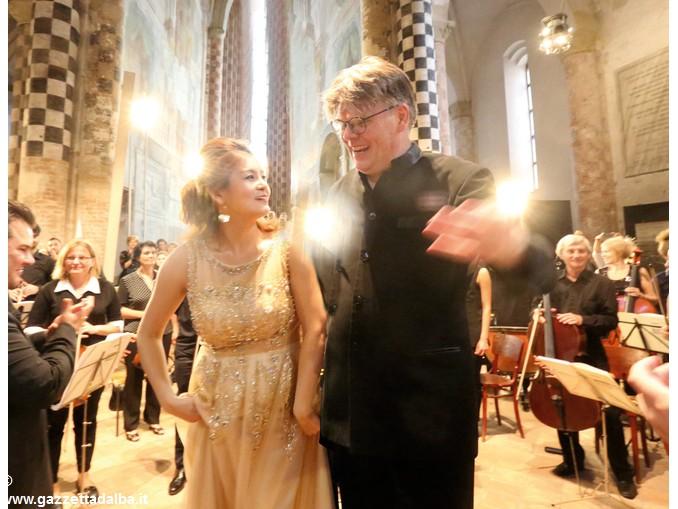 concerto Capodanno AMF SungHee_Emilsson