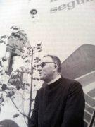 La Diocesi di Alba ricorda don Natale Bussi nel trentesimo anniversario dalla morte 2