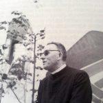 La Diocesi di Alba ricorda don Natale Bussi nel trentesimo anniversario dalla morte