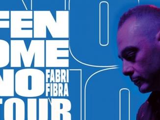 Fabri Fibra, Shade e un trio d'eccezione per il Caveau club