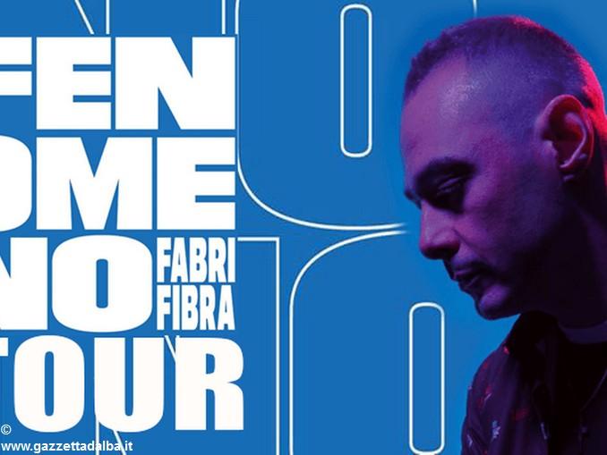 fabri-fibra-fenomeno-tour