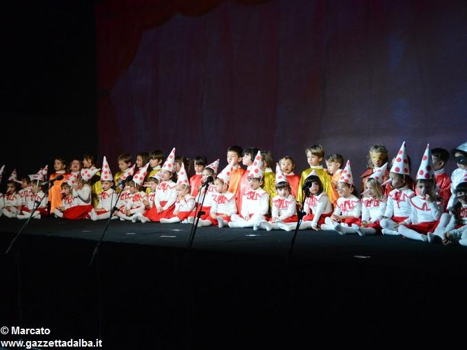 festa Natale asilo Miroglio (7)